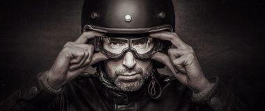 motorcycle-jacket-history