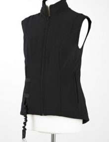 Air Shell Gilet Air Vest