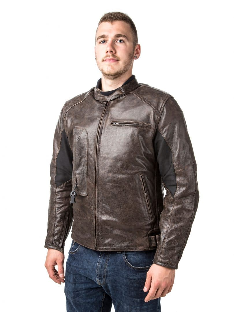 Leather-Brown-3.4A
