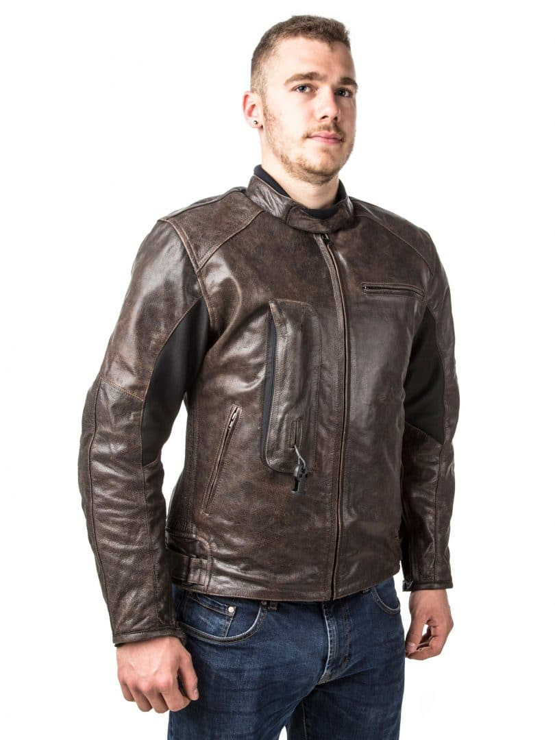 Leather-Brown-3.4B