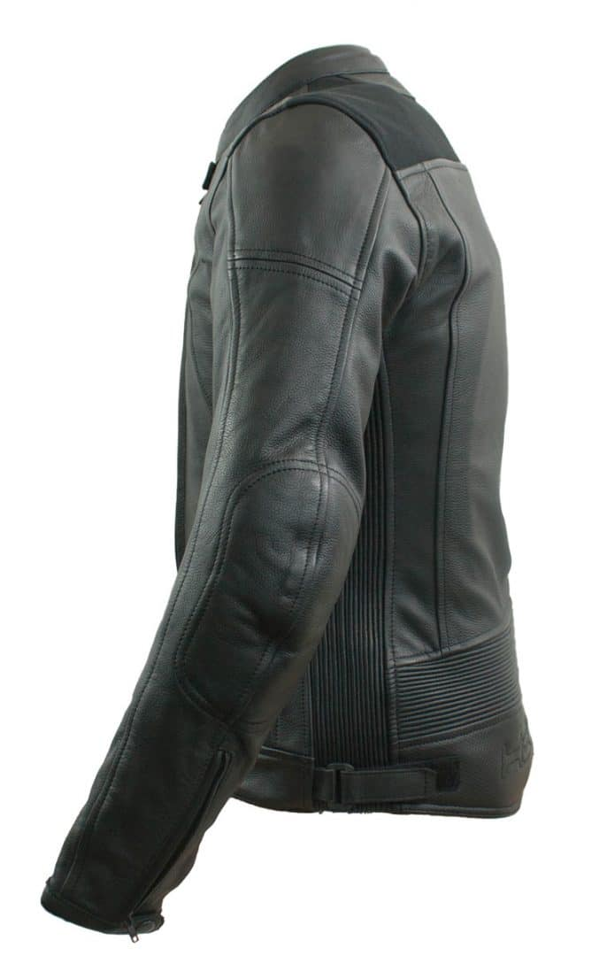 Leather-Woman-side-A