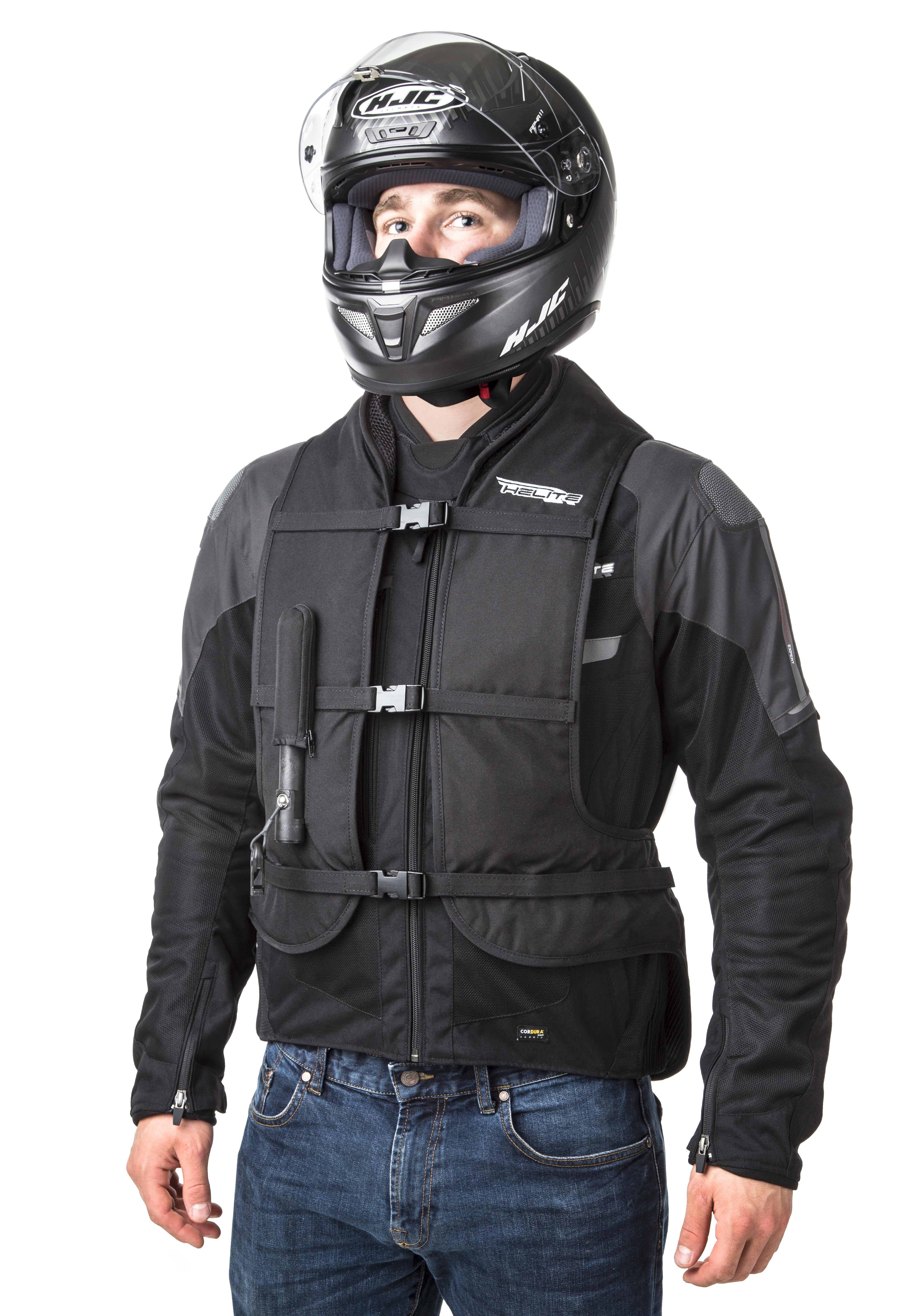 Turtle black helmet-3.4A