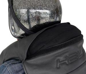 Helite-Custom-Air-Vest-neck-protection