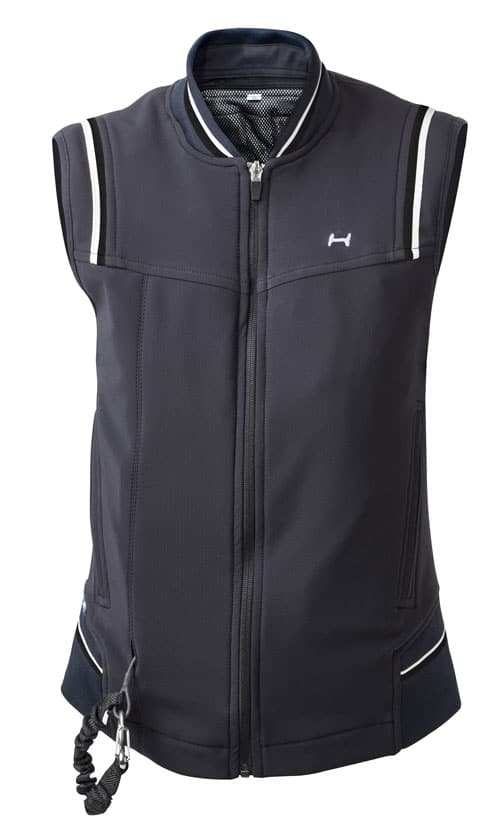 New-helite-Airshell-prestige-front