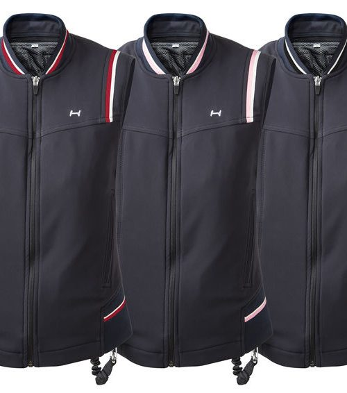 new_air_shell_prestige-gilet-range